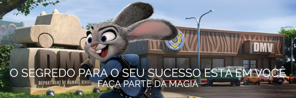 DESS-INTERNATIONAL-PORTUGESE-JUDY-417-1024x341 Vagas de emprego abertas no Disney Plus! E o melhor, no Brasil!