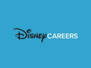 Vagas de emprego na Disney Careers