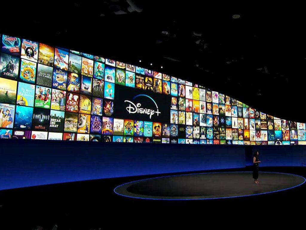 capa-post-280-titulos-1024x768 Lista dos filmes e séries confirmados no Disney Plus!