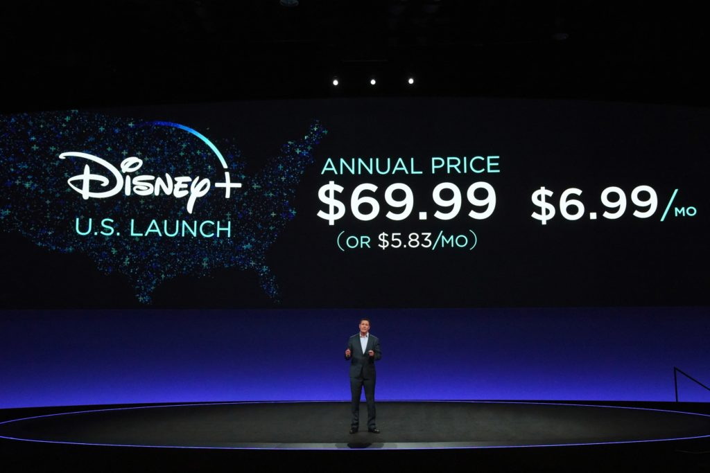 preços-1024x683 Qual é o preço do Disney+ ?