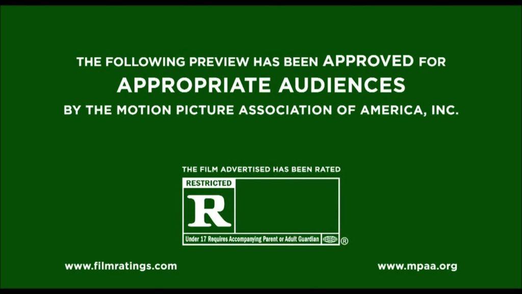 r-rated2-1024x576 O que não está no Disney Plus?