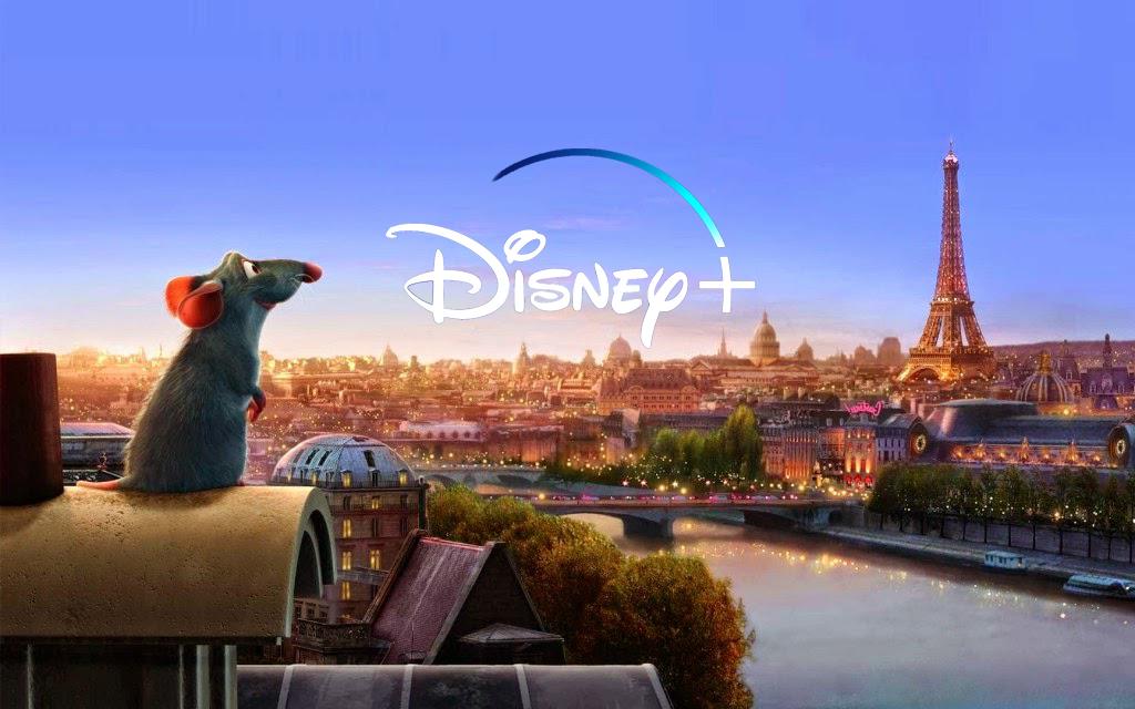 França-Disney-Plus-1024x640 Na França, Disney+ não poderá ter filmes lançados nos últimos 3 anos