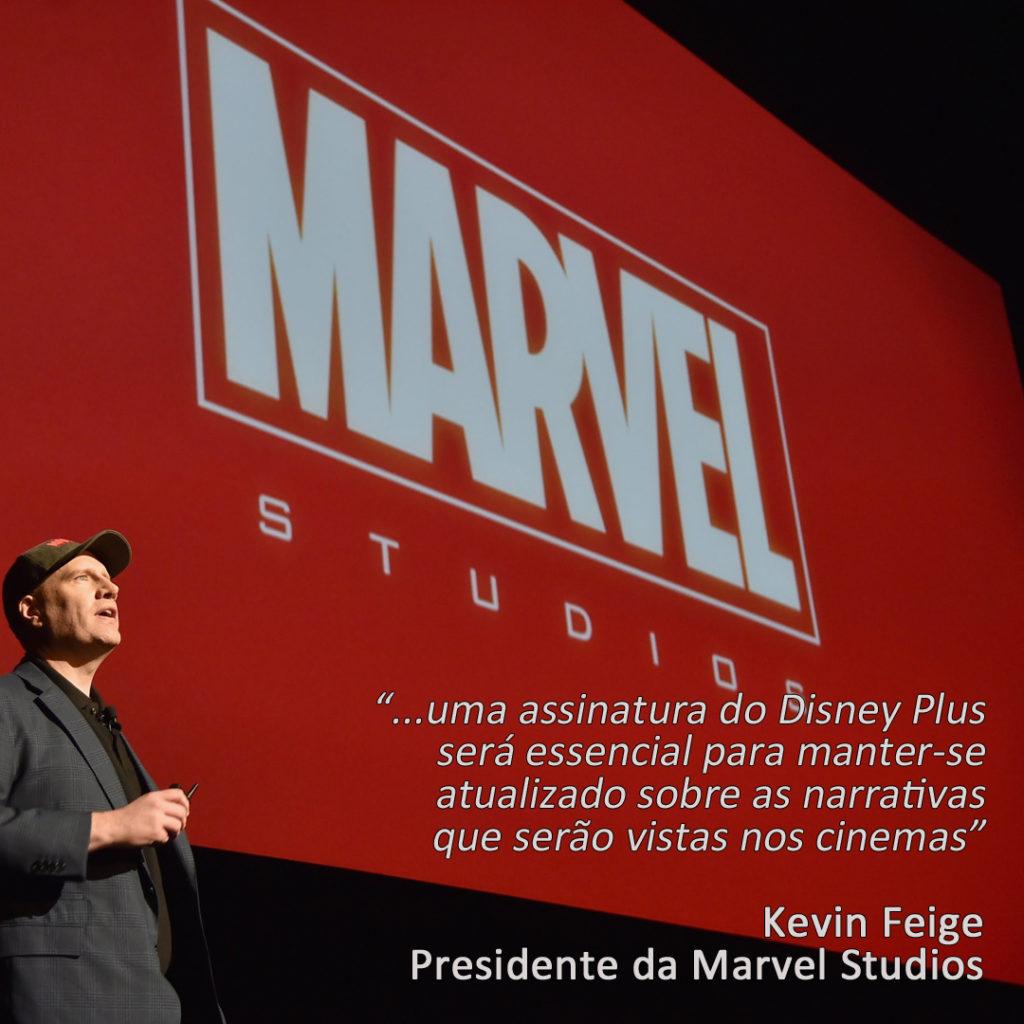 Kevin-Feige-Necessidade-de-assinatura-Disney-Plus-1024x1024 WandaVision: Segunda Temporada Ainda é Algo Incerto, Segundo Diretor