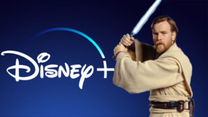Obi-Wan Kenobi-disneyplus