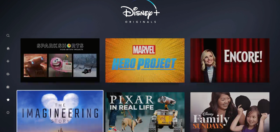 PIXAR-IN-REAL-LIFE-Screenshot Pixar In Real Life   Série da Pixar no estilo 'pegadinha' no Disney Plus