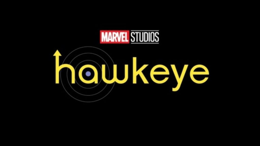 hawkeye-disney-logo-1179740-1280x0-1024x576 Lista Completa com os Próximos 24 Filmes e Séries da Marvel