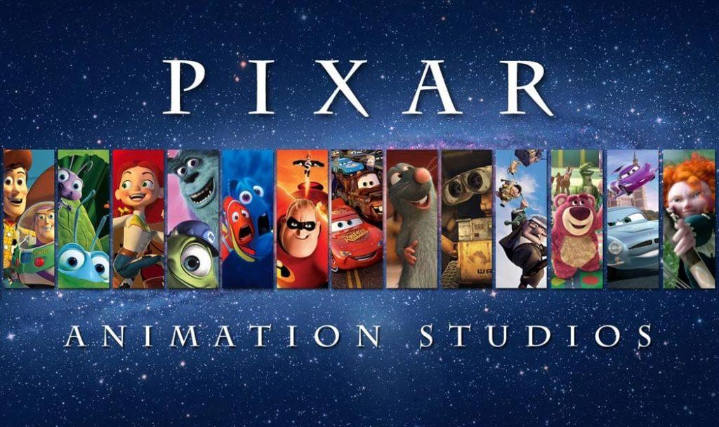 pixar-regras-1024x609 Pixar In Real Life   Série da Pixar no estilo 'pegadinha' no Disney Plus