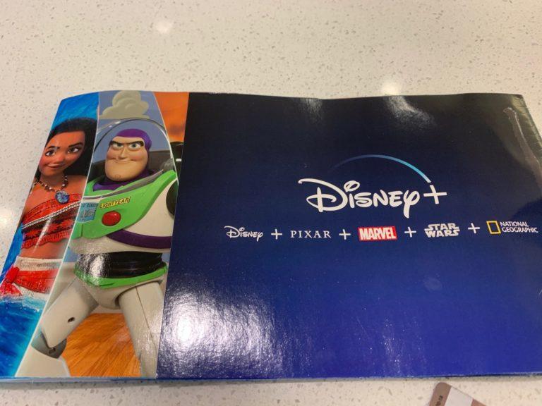 Ao-vivo-Disney-Plus-1 Disney Plus terá transmissões ao vivo!
