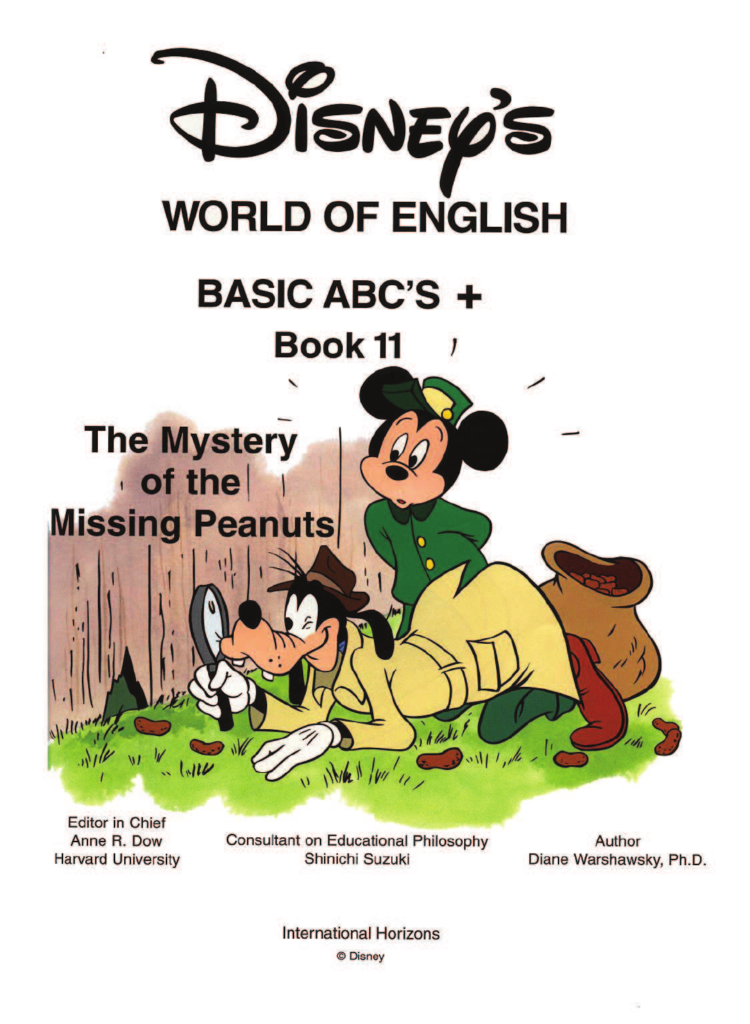 bg2-750x1024 Disney Plus terá uma série para aprendizado de Inglês