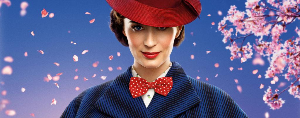 mary-poppins-returns-5c020c-1024x403 Estes são os filmes em 4K disponíveis no Disney+ no lançamento antecipado