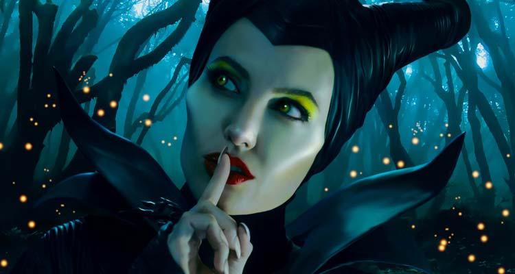 Malevola-Dona-do-Mal_capa Disney fecha acordo de 1 ano com o Amazon Prime na América Latina