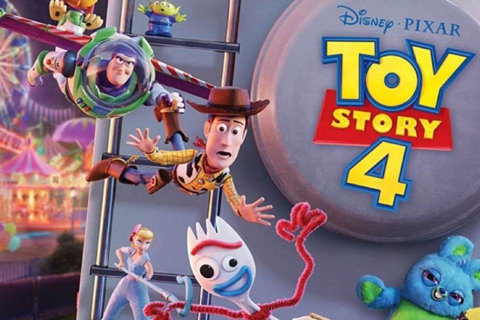 toy-story-4-002-960x640 Disney fecha acordo de 1 ano com o Amazon Prime na América Latina