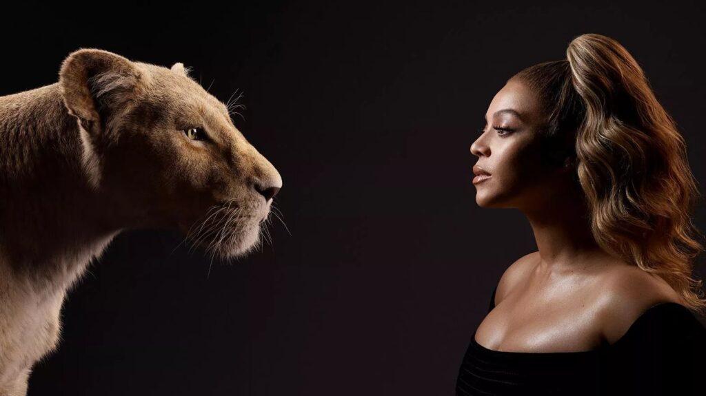 Beyonce-Disney-Plus-Black-is-King-1-1024x575 Black Is King | Filme de Beyoncé em Julho no Disney Plus!