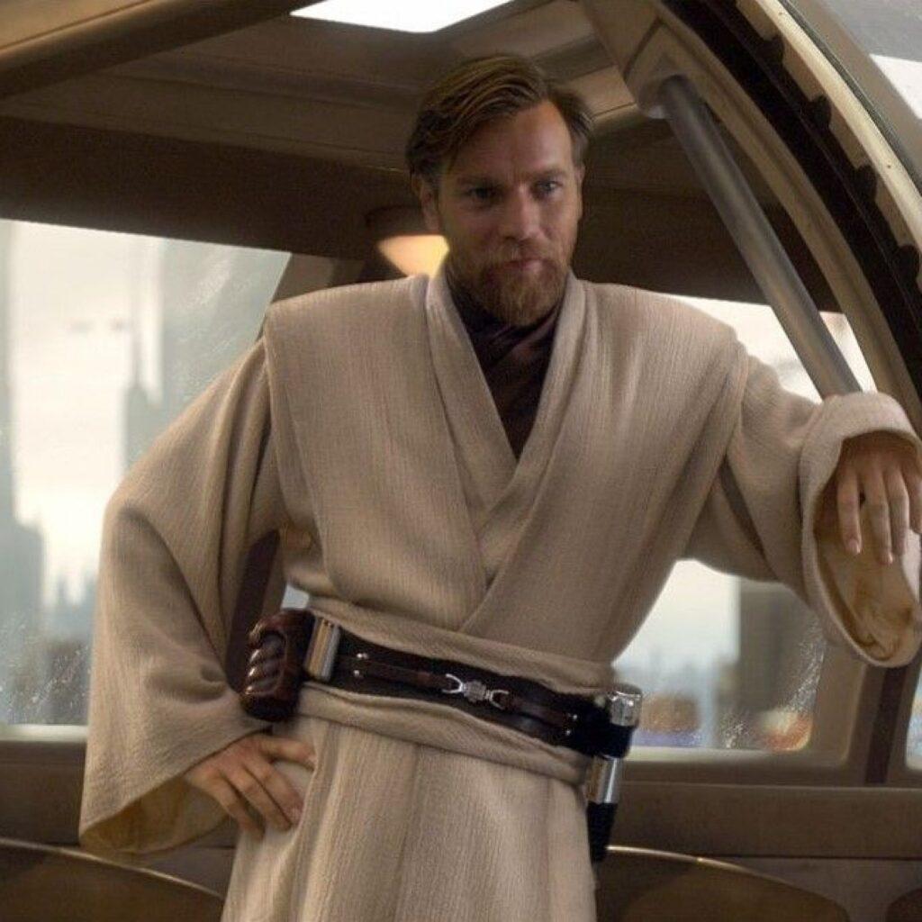 Obi-Wan-Kenobi-Disney-Plus-2-1024x1024 Série de Obi-Wan Kenobi terá o mesmo visual realista de The Mandalorian