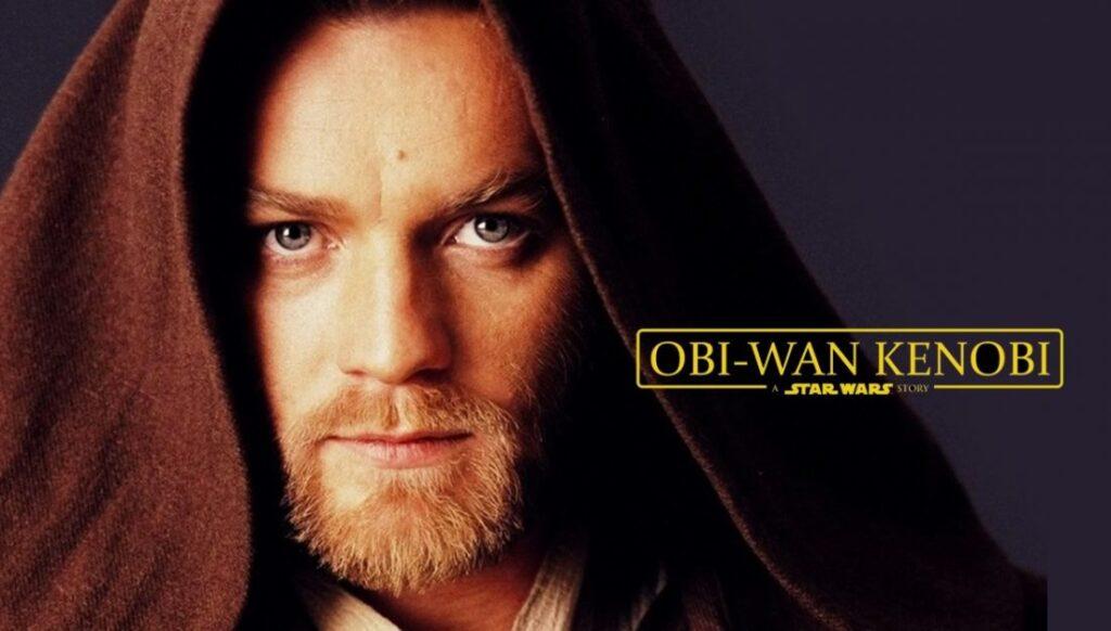 Obi-Wan-Kenobi-Disney-Plus-3-1024x582 Obi-Wan Kenobi: Saiba O Que Vem Por Aí Na Nova Série Star Wars