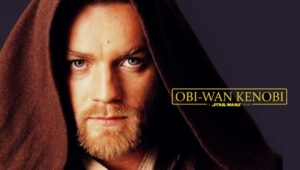Obi Wan Kenobi Disney Plus 3