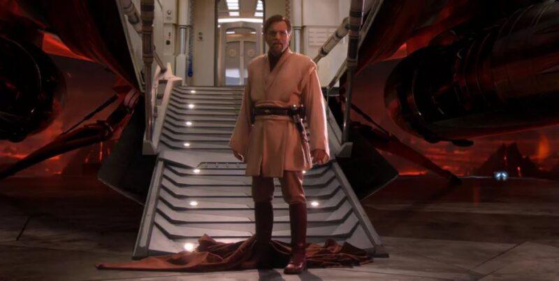 Obi-Wan-Kenobi-Disney-Plus-e1592429010289 Série de Obi-Wan Kenobi terá o mesmo visual realista de The Mandalorian