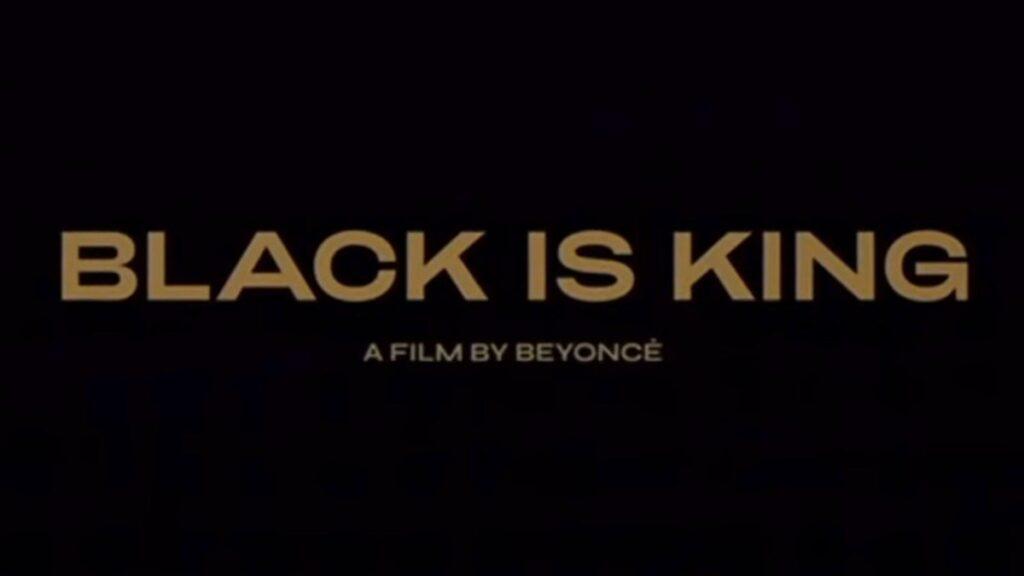 black-is-king-beyonce-film-disneyplus-1024x576 Black Is King | Filme de Beyoncé em Julho no Disney Plus!