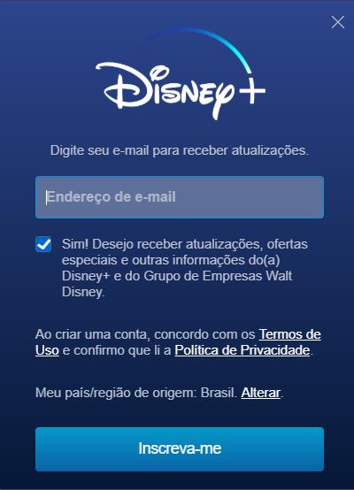 disney-plus-brasil-2 Contagem regressiva! Site oficial do Disney Plus no Brasil foi atualizado!