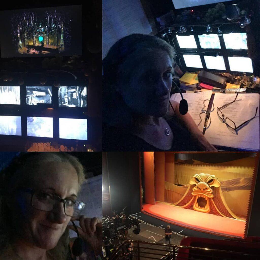 Aladdin-Disney-Plus-palco-1024x1024 Aladdin: Musical da Broadway e Londres pode chegar ao Disney+ em Abril