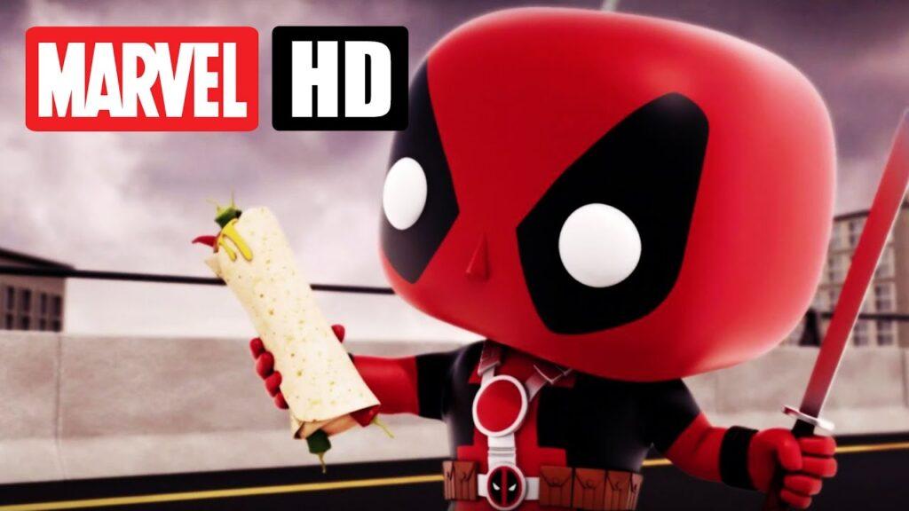 Marvel-Funk-Guia-Disney-Plus-Brasil-1024x576 Disney+: lançamentos de filmes e séries da semana