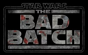 Star_Wars_The_Bad_Batch_Logo_Disney_plus_brasil