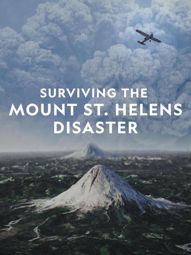 Surviving-Mount-Guia-Disney-Plus-Brasil Disney+: lançamentos de filmes e séries da semana