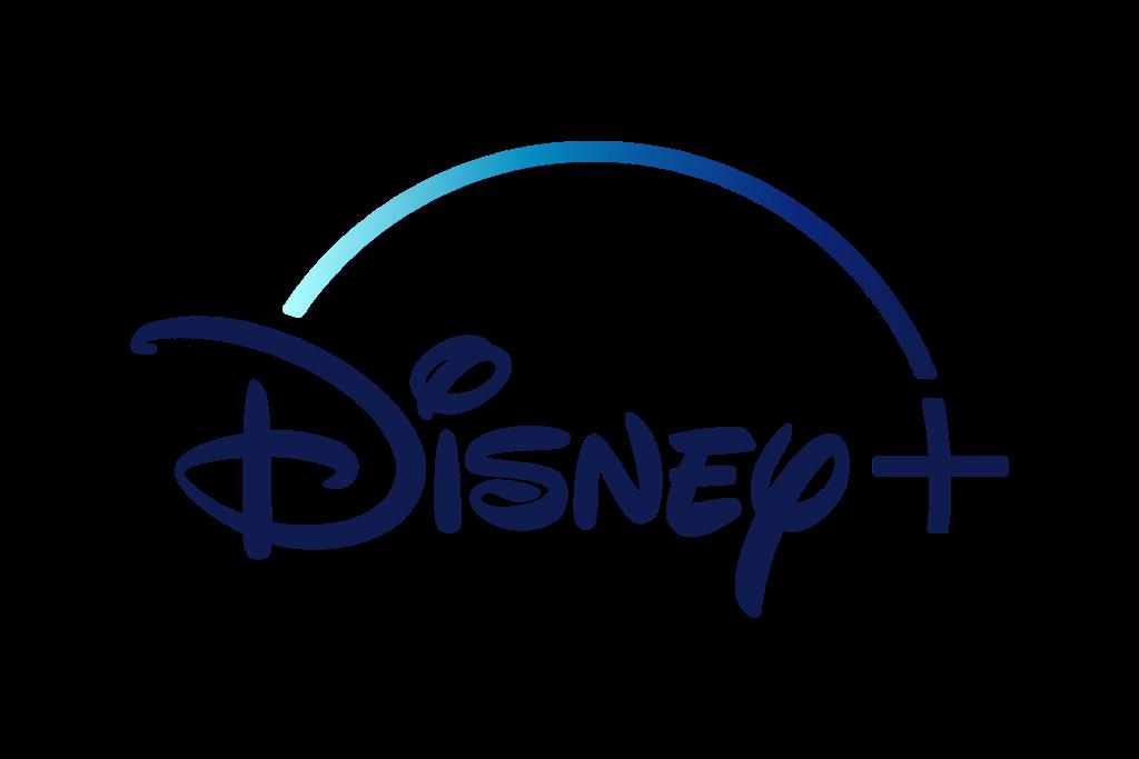 logo-grande-1024x683 Confira 5 Categorias Imperdíveis do Disney Plus