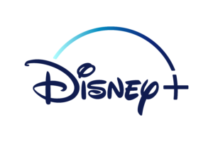 Logotipo Disney Plus
