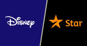Disney Star Streaming