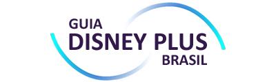 Guia-Disney-Plus-Wide-logo-light-theme-Google-Noticias Quem somos