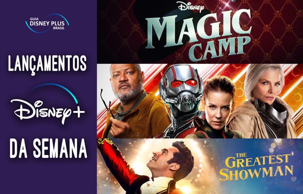 Lançamentos-da-semana-Disney-Plus-11-08-2020-1024x657 Magic Camp e outras novidades no catálogo do Disney+ nesta semana