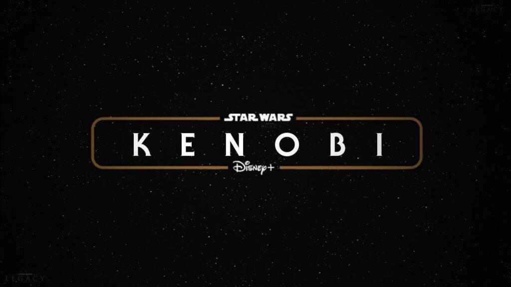 Obi-Wan-Kenobi-Disney-Plus-1024x576 Star Wars: Rumores sobre atriz coprotagonista na Série de Obi-Wan Kenobi