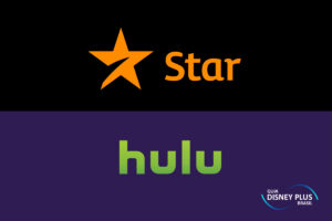 Star - streaming da Disney vai substituir o Hulu?