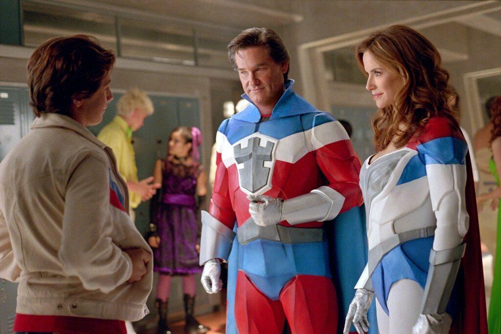 """Sky-High-Super-Escola-de-Heróis-Disney-Plus-Brasil-1024x682 """"Sky High - Super Escola de Heróis"""" pode ter sequência no Disney+"""