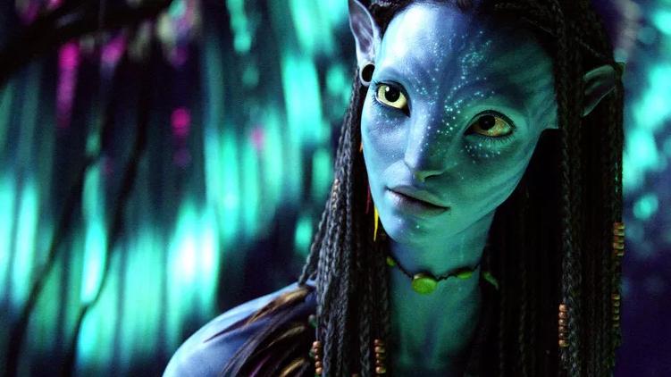 image-14 Os 30 melhores filmes no Disney+ fora dos universos Star Wars e Marvel