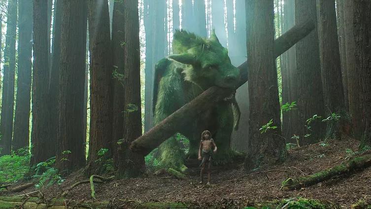 image-30 Os 30 melhores filmes no Disney+ fora dos universos Star Wars e Marvel