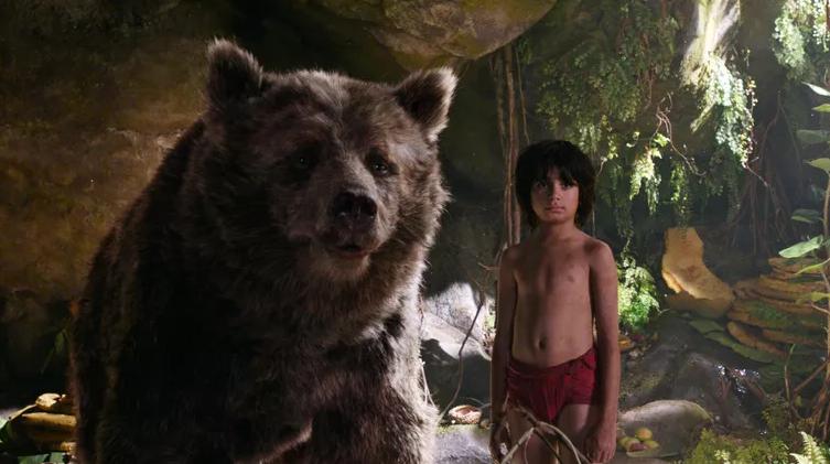 image-32 Os 30 melhores filmes no Disney+ fora dos universos Star Wars e Marvel