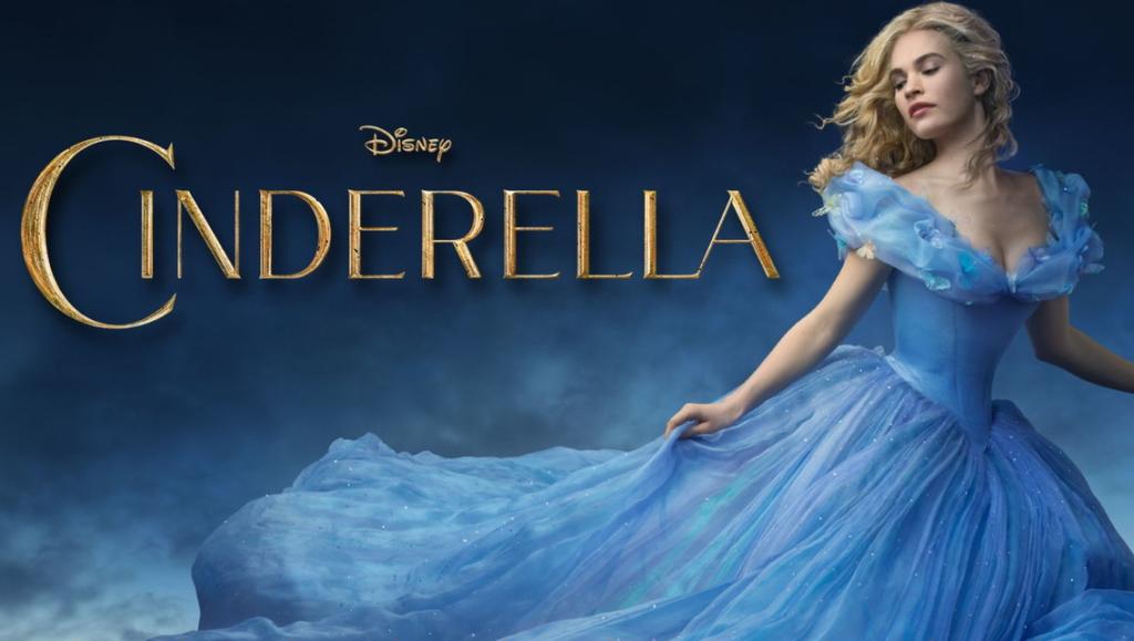 image-42-1024x579 Confira os lançamentos Disney+ desta semana, incluindo Mulan!