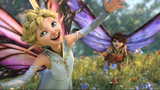 image-52 Confira os lançamentos Disney+ desta semana, incluindo Mulan!