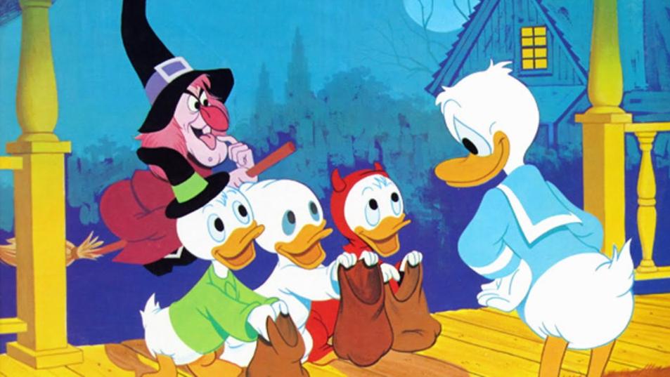 image-53 Confira os lançamentos Disney+ desta semana, incluindo Mulan!