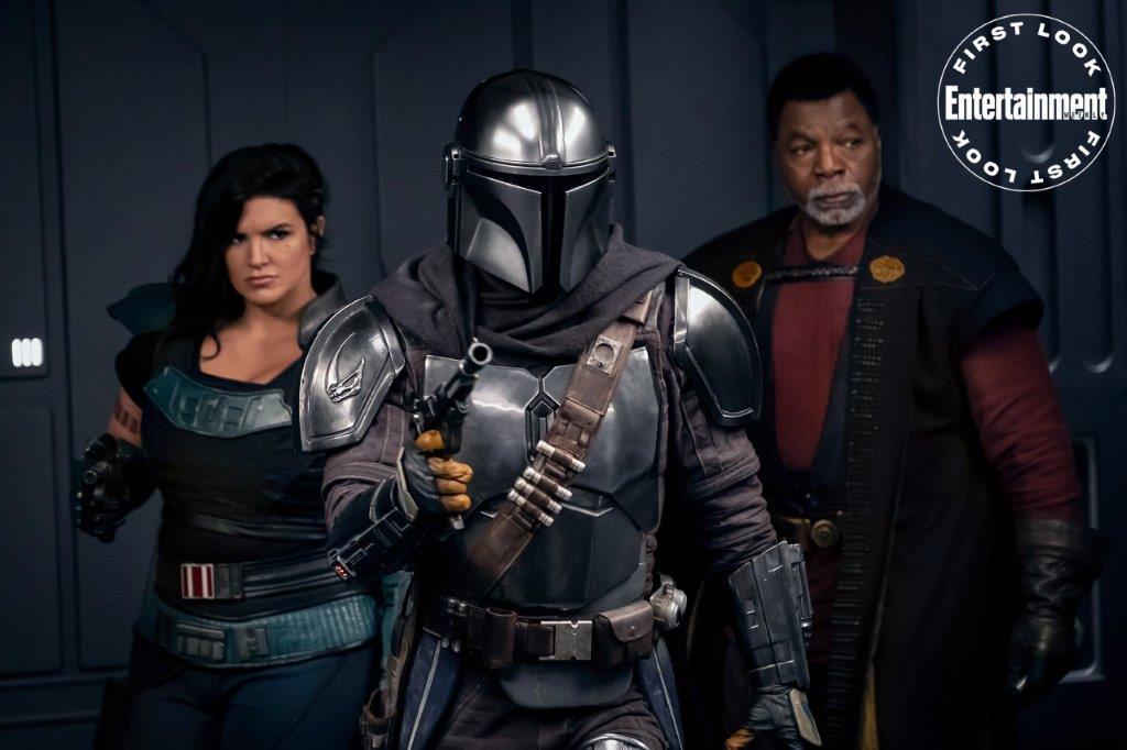 3he-Mandalorian-segunda-temporada-disney-plus-2 The Mandalorian: Divulgadas as primeiras imagens da 2ª Temporada