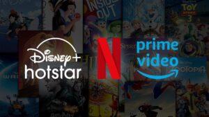 Acordo-Disney-Plus-Netflix-Amazon-Prime-Video-2