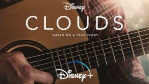 Clouds-Trilha-Sonora-Disney-Plus