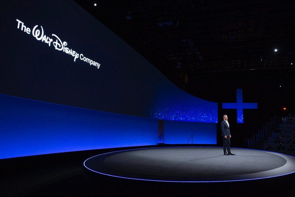 Disney-Investor-Day-1024x683 Dia do Investidor Disney: Data Definida e Promessa de Grandes Novidades