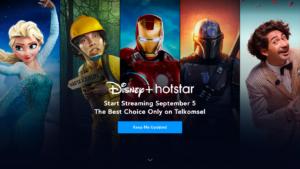 Disney-Plus-Hotstar-Indonesia
