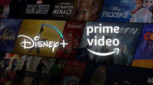 Disney-Plus-e-Amazon-Prime-Video-Acordo