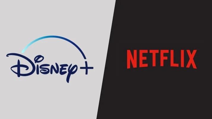 Disney-Plus-rival-da-Netflix Presidente da Netflix: Disney+ é nosso maior rival - E modelo