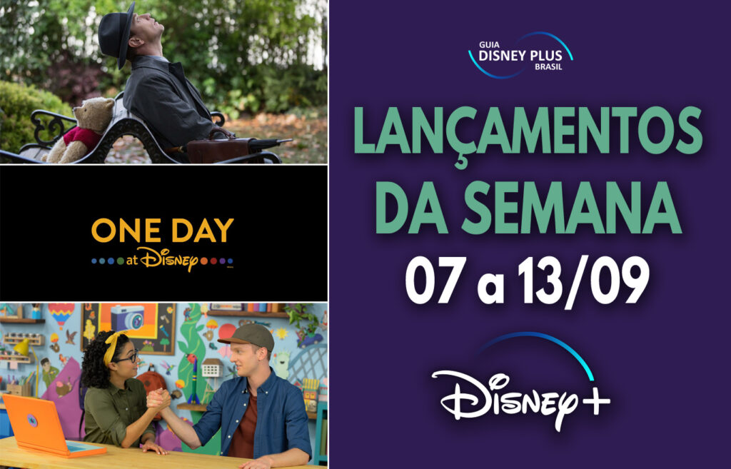 Lançamentos-Disney-Plus-2a-semana-de-Setembro-1024x657 Confira as estreias desta semana no Disney+ (07 a 13 de Setembro)