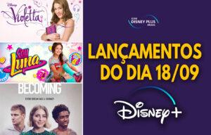 Lancamentos-Disney-Plus-do-dia-18-09